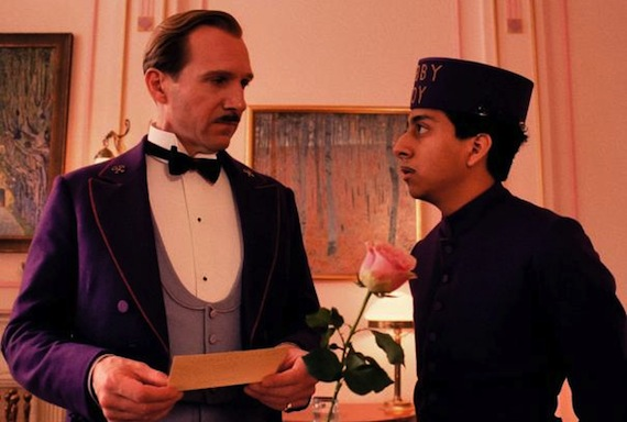 The-Grand-Budapest-Hotel-21.jpg